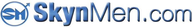 Skynmen.com
