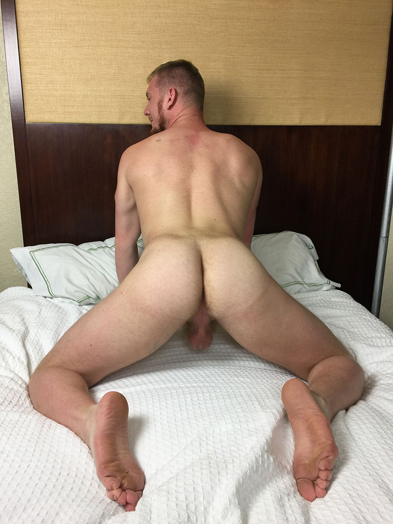 Very big cock in pussy